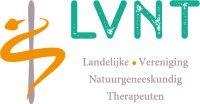 Logo LVNT-definitief